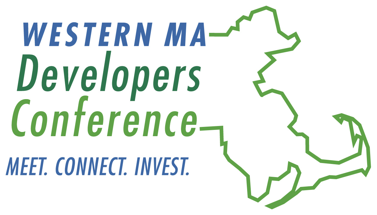 Western Mass Developers Conference